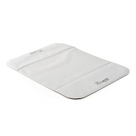 Laerdal® Resusci® Anne Training Mat