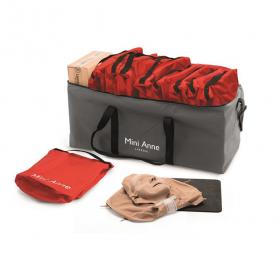 Laerdal® Mini Anne® Plus Kit  - 10 Pack