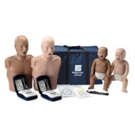 Prestan® Take2™ Diversity Kit