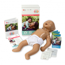 Laerdal® Infant CPR Anytime®