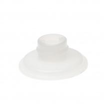 Laerdal® Filter for Pocket Mask