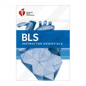 2020 AHA BLS Instructor Essentials Course Digital Videos