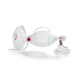 Ambu® Pediatric SPUR® II Bag Reservoir with Mask