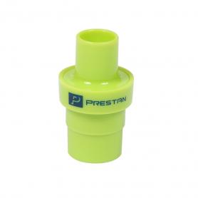 Prestan® CPR Trainer Valve - 10 Pack