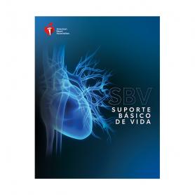 2020 AHA BLS Course Digital Video - Portuguese