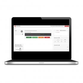 2020 AHA HeartCode® PALS Online