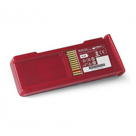 Defibtech Lifeline™ AED Trainer Replacement Battery