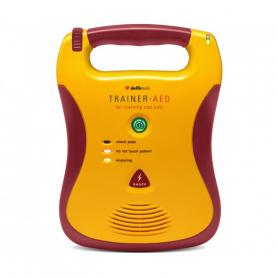 Defibtech Lifeline™ AED Trainer