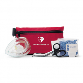 Philips Fast Response Kit