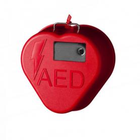 HeartStation HeartCase Indoor