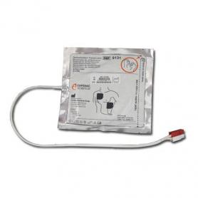 Cardiac Science Powerheart® G3 AED Defibrillation Pads