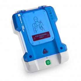 Prestan® Professional AED Trainer - Portuguese