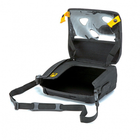 Physio-Control LP500T Soft Case