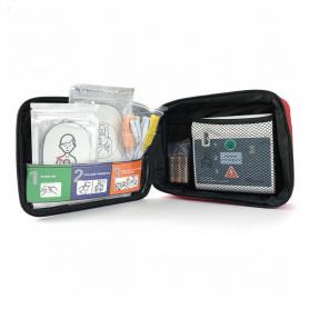 WNL AED Practi-TRAINER® Essentials