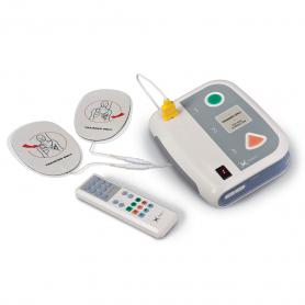 WNL AED Practi-TRAINER® - Portuguese