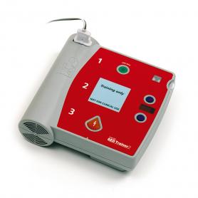 Laerdal® AED Trainer 2