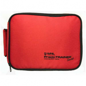 WNL Carry Case for AED Practi-TRAINER® Essentials
