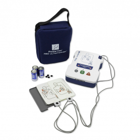 Prestan® AED UltraTrainer™ - English/Spanish
