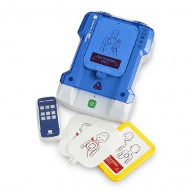 Prestan® Professional AED Trainer Kit - Portuguese