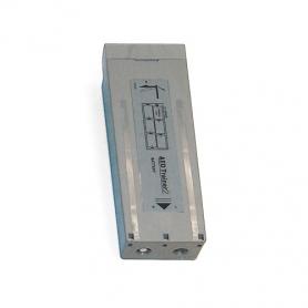Laerdal® AED Battery Holder