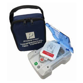 Prestan® Professional AED Trainer PLUS