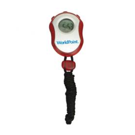 WorldPoint® Stopwatch