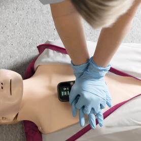 Laerdal® CPRmeter 2