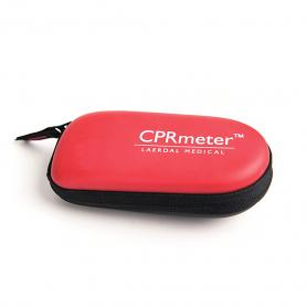 Laerdal® Hard Carry Case for CPRmeter 2