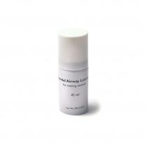 Laerdal® Airway Lubricant, 45 mL