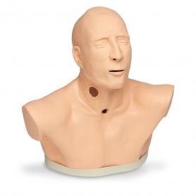 Life/form® Tracheostomy Care Simulator