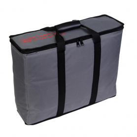 VATA Carry Case for Chester Chest™