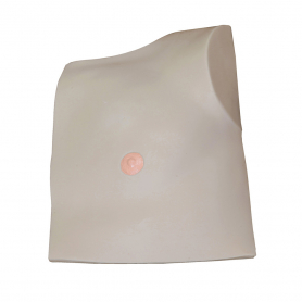 VATA Replacement Outer Tissue Flap for Chester Chest™