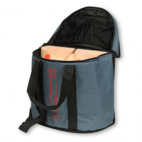 VATA Carry Case for Seymour II