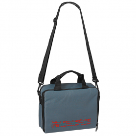 VATA Carry Case for Wilma Wound Foot™