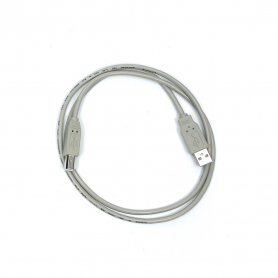 Laerdal® USB Cable