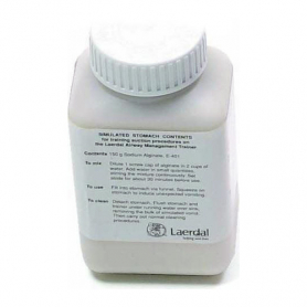 Laerdal® Concentrated Simulated Vomit