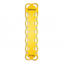Laerdal® BaXstrap® Spineboard