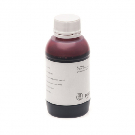 Laerdal® Simulated Blood, 250 mL