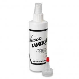 Life/form® Pump Spray Lubricant, 8 oz Bottle