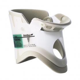 Ambu® Perfit Cervial Collar, Size 5