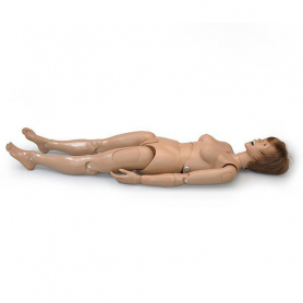 Gaumard® Simple Susie® Nursing Care Patient Simulator