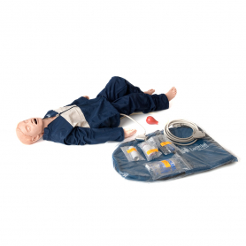 Laerdal® MegaCode Kid Advanced (SimPad® Capable)