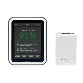 Laerdal® SimPad® PLUS System