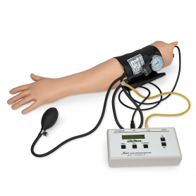 Life/form® Blood Pressure Simulator