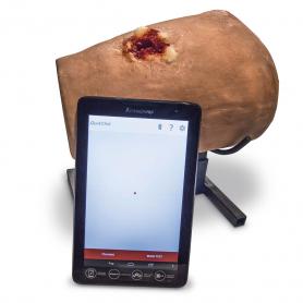 Z-Medica® Hemorrhage Control Training Kit with Biofeedback