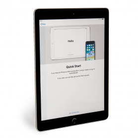 Life/form® HeartiSense or CPR Metrix iPad®