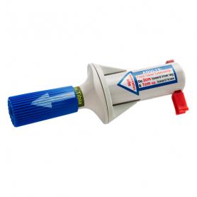 PerSys Medical® WaisMed™ Adult Bone Injection Gun (B.I.G.), 15G Needle