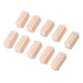 Laerdal® Tibial IO Pad - 10 Pack
