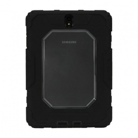 CAE All Terrain Samsung Galaxy S3 Tablet Case
