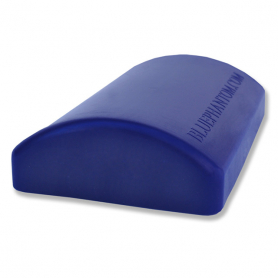CAE Blue Phantom™ Branched 2 Vessel Ultrasound Training Block Model